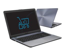 ASUS VivoBook 15 R542UA i5-7200U/8GB/256SSD+1TB/DVD  (R542UA-DM019)