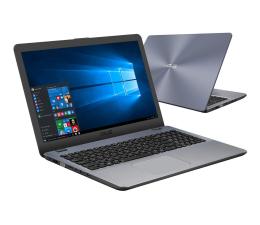 ASUS VivoBook 15 R542UQ i5-8250U/8GB/1TB/Win10 940MX  (R542UQ-DM392T)