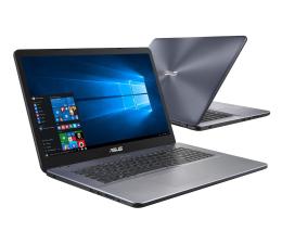 ASUS VivoBook 17 R702QA A12-9720P/4GB/256+1TB/Win10 (R702QA-GC021T)