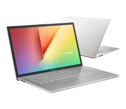 ASUS VivoBook 17 X712FA i3-8145U/4GB/256 (X712FA-AU259)