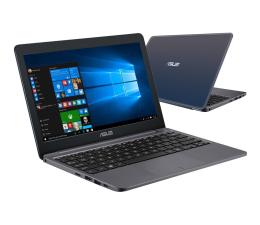 ASUS VivoBook E203NA N3350/4GB/64GB/Win10+Office (E203NA-FD084TS)