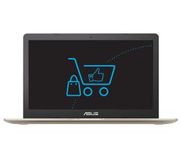 ASUS VivoBook Pro 15 N580VD i5-7300HQ/8GB/1TB 1050 (N580VD-DM194)
