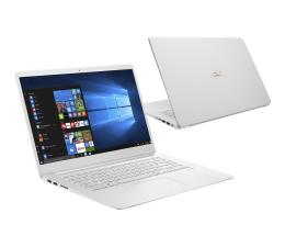 ASUS VivoBook R520UA i3-8130U/16GB/240SSD+1TB/Win10  (R520UA-EJ933T-240SSD M.2)