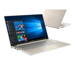 ASUS VivoBook S330 i5-8250U/8GB/256SSD/Win10 Gold (S330UA-EY027T)