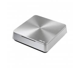 ASUS VivoPC VM42 2957U/4GB/32+500GB/Win10 (VM42-S249Z)