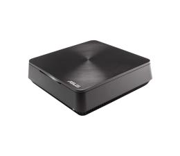 ASUS VivoPC VM62 i5-4210U/8GB/256SSD+500GB/Win10 (VM62-G029M)