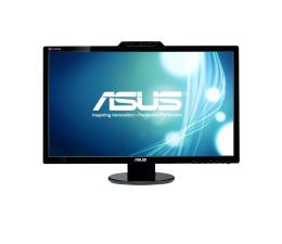 ASUS VK278Q czarny (90LMB6101T11181C-  )