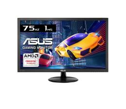 ASUS VP278QG czarny Gaming  (90LM01M0-B05170)