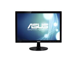 ASUS VS197DE czarny ( 90LMF1001T02201C- )