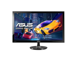 ASUS VS278Q Gaming (90LMF6101Q01081C- )