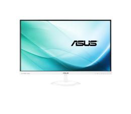 ASUS VX279H-W biały (90LM00G2-B01470 )