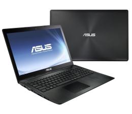 ASUS X553SA-XX005 N3050/4GB/1TB/DVD-RW (X553SA-XX005)