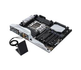 ASUS X99-DELUXE II (5xPCI-E DDR4)