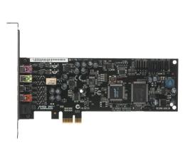 ASUS Xonar DGX (PCI-E)