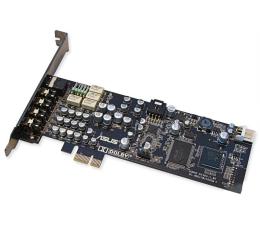 ASUS Xonar DX/XD/A (PCI-E)  (XONAR DX/XD/A)