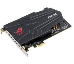 ASUS Xonar Phoebus Solo (PCI-E) (90-YAA0M2-0UAN0BZ)
