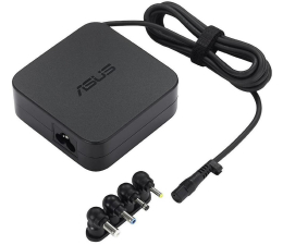 ASUS Zasilacz do ASUS 90W (19V 4.74A 3mm-5,5mm) (90XB014N-MPW000)
