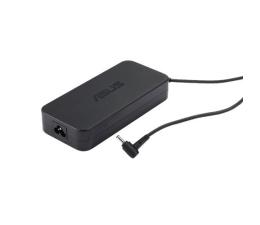 ASUS Zasilacz do Asus N120W-02 6.32 A 120W (90XB00DN-MPW000)