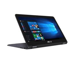 ASUS ZenBook Flip UX360CA M3-7Y30/8GB/512SSD/Win10 (UX360CA-C4202T)