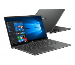 ASUS ZenBook Flip UX562FD i7-8565U/16GB/512/Win10P Grey (UX562FD-EZ103R)
