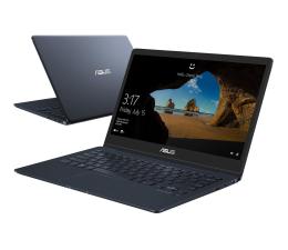 ASUS ZenBook UX331UAL i7-8550U/16GB/512PCIe/Win10P (UX331UAL-EG040R)