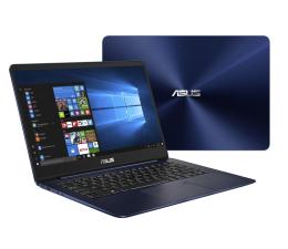 ASUS ZenBook UX430UA i7-8550U/8GB/512/Win10 (UX430UA-GV433T)