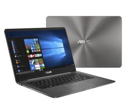 ASUS ZenBook UX430UQ i5-7200U/8GB/512SSD/Win10 GT940MX  (UX430UQ-GV066T)
