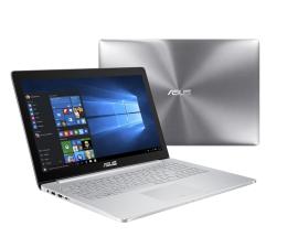 ASUS ZenBook UX501VW-24 i7-6700HQ/24GB/512SSD/Win10  (UX501VW-FY010T)