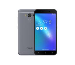 ASUS Zenfone 3 Max Laser ZC553KL Dual SIM 32GB szary (ZC553KL-4H020WW)