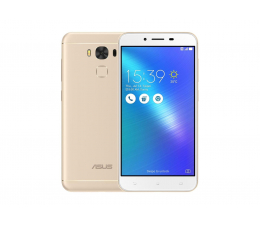 ASUS Zenfone 3 Max Laser ZC553KL Dual SIM 32GB złoty (ZC553KL-4G019WW)