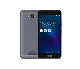 ASUS ZenFone 3 Max ZC520TL 3/32GB Dual SIM szary  (ZC520TL-4H104WW)