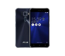 ASUS Zenfone 3 ZE520KL LTE Dual SIM 32 GB granatowy  (ZE520KL-1A030WW)