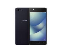 ASUS ZenFone 4 Max ZC520KL 3/32GB Dual SIM czarny (ZC520KL-4A008WW)