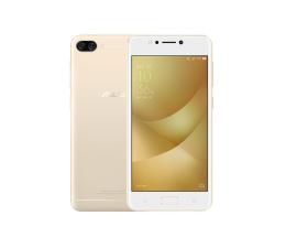 ASUS ZenFone 4 Max ZC520KL 3/32GB Dual SIM złoty (ZC520KL-4G009WW )