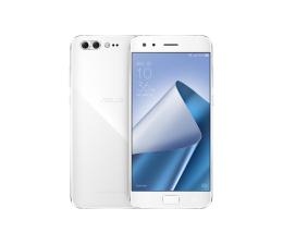 ASUS ZenFone 4 Pro ZS551KL 6/128GB Dual SIM biały (ZS551KL-2B010WW)