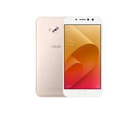ASUS Zenfone 4 Selfie Pro ZD552KL Dual SIM 64GB złoty (ZD552KL-5G022WW)