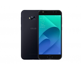 ASUS ZenFone 4 Selfie Pro ZD552KL Dual SIM czarny (ZD552KL-5A001WW)