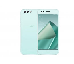 ASUS ZenFone 4 ZE554KL 4/64GB Dual SIM miętowy (ZE554KL-1N010WW)