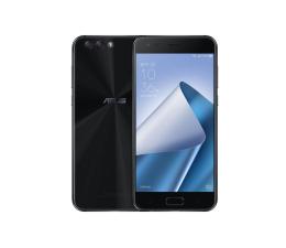 ASUS Zenfone 4 ZE554KL Dual SIM 64GB czarny (ZE554KL-1A009WW)