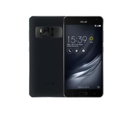 ASUS Zenfone AR ZS571KL 6/128GB Dual SIM czarny (ZS571KL-2A022A)