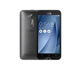 ASUS ZenFone Go ZB500KG 1/8GB Dual SIM szary (ZB500KG-3H008WW)