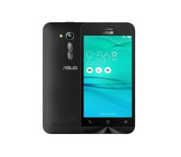 """ASUS Zenfone Go ZB500KG Dual SIM 8GB 5"""" czarny (ZB500KG-1A001WW)"""