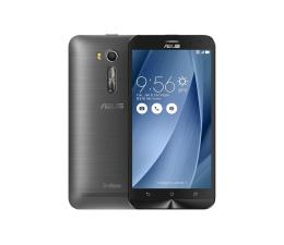 """ASUS Zenfone Go ZB552KL Dual SIM 16GB 5.5"""" szary (ZB552KL-6J044WW )"""