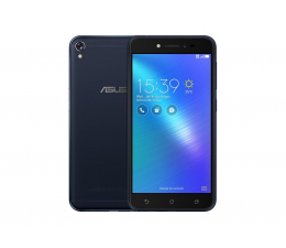ASUS ZenFone Live ZB501KL 2/16GB Dual SIM czarny (ZB501KL-4A003A)