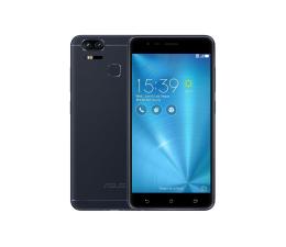 ASUS ZenFone Zoom S ZE553KL 4/64GB Dual SIM czarny (ZE553KL-3A055WW )