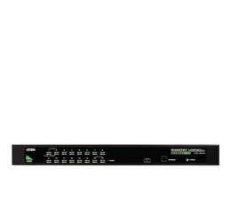 ATEN CS1316-AT-G RACK USB/PS/2 + VGA (16 komputerów) (CS1316-AT-G)