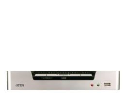 ATEN CS1794-AT-G USB + HDMI + audio (4 komputery) (CS1794-AT-G)