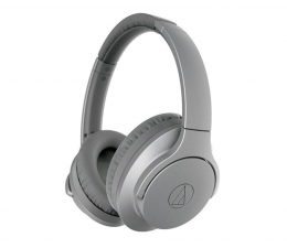 Audio-Technica ATH-ANC700BT Szary (ATH-ANC700BTG)
