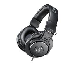 Audio-Technica ATH-M30X Czarny (ATH-M30X)