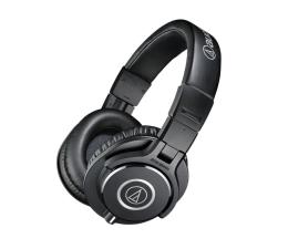 Audio-Technica ATH-M40X Czarny (ATH-M40X)